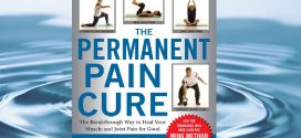 permanent pain cure ming chew