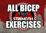 best bicep exercises bigger arms