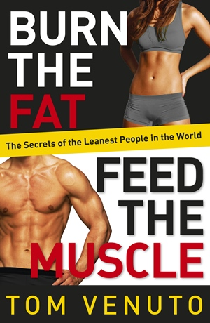 Burn-the-Fat-Feed-the-Muscle