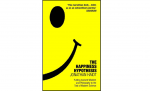 happiness hypothesis