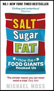 salt sugar fat michael moss review
