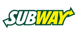 Subway – Nutrition Information and Calories