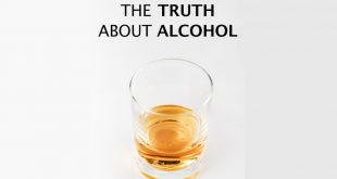 the truth about alcohol netflix review