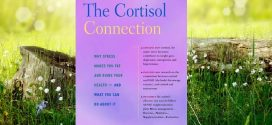 cortisol connection shawn talbott