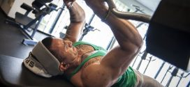 skull crushers complete guide exercises triceps