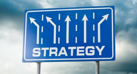 strategy have plan b