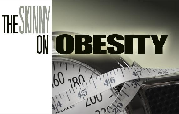 skinny on obesity