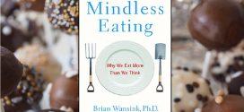 mindless eating brian wansink