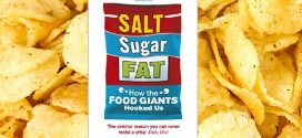 salt sugar fat michael moss