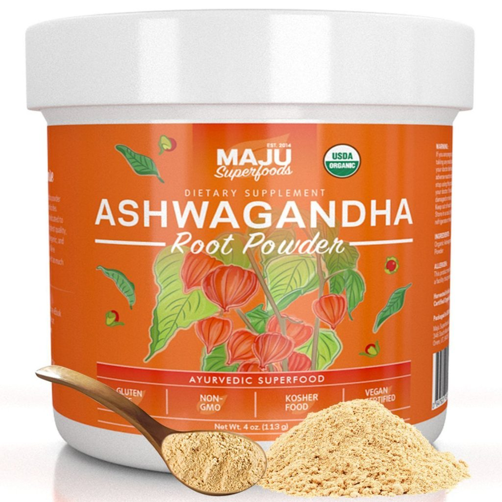 ashwagandha buy online superfood reduce cortisol stress