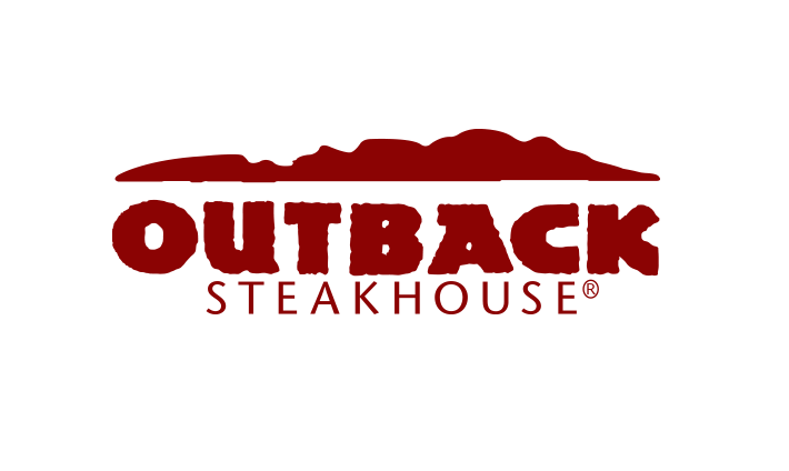 Outback Steakhouse - Nutrition Information and Calories ... | 710 x 424 png 14kB