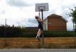 vertical jump training program results