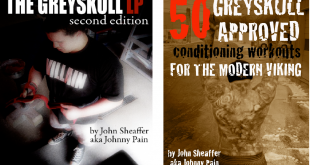 Workout Programs Archives - 9to5strength